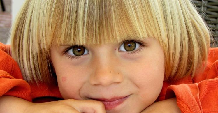 Educar Emoções Mindfulness para crianças