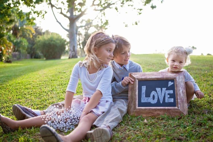Educar Emoções Mindfulness Crianças